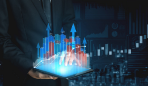 Get Started With Data Visualization Using Power BI for Better Business Decisions