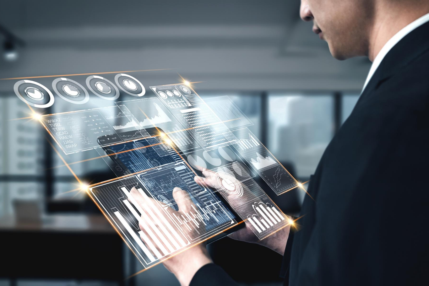 Why Data Analytics is Important for Business Growth in 2020