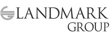 Landmark Group Client