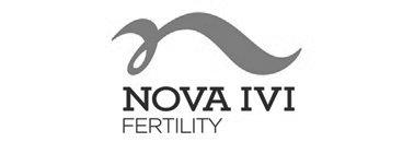 NOVA IVI Fertility Client